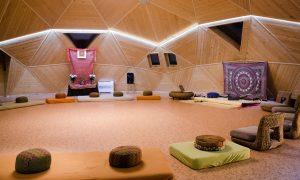 Lesná-záhrada-meditačná-miestnosť